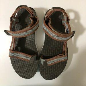 Teva Women's Sandal